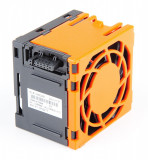 Vewntilator / Cooler / Hot-Plug Chassis Fan - System x3690 X5 - 69Y2273