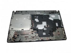 Carcasa superioara palmrest Laptop Lenovo ThinkPad E530