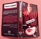 Arena Sumbra - Mario Puzo, Rao, 1993