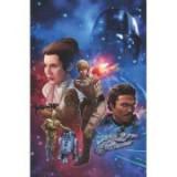 Star Wars Vol. 1 - Charles Soule