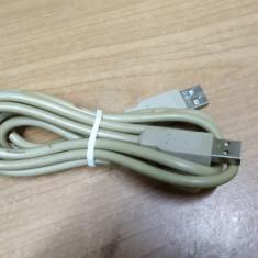 Cablu Usb - Usb 1,7m