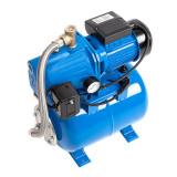Cumpara ieftin Hidrofor Micul Fermier AUTOJET-750L, 0.75 kW, 24 l, 2850 rpm, refulare 46 m
