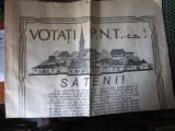 Manifest votati pnt cd an 1990 h 26