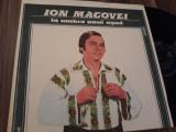Cumpara ieftin VINIL ION MACOVEI-LA UMBRA UNUI AGUD RARITATE!!!EPE03221 DISC IN STARE EXCELENTA