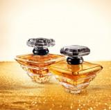 Lancome Tresor 100 ml │Parfum Tester+CADOU, Lancôme