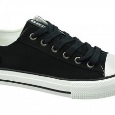 Adidași Big Star Shoes DD274338 pentru Femei