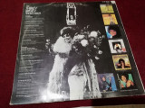 DISC VINIL   THE SHIRLEY BASSEY  SINGLES ALBUM