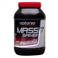 Mass Gainer 7 Proteine 2.6kg