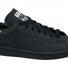Pantofi sport adidas Stan Smith EE5819 pentru Barbati