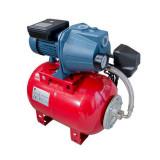 Hidrofor Pompa Fonta 1100W Bazin 24L