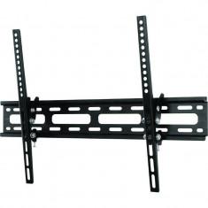 Suport TV ACME MT104B pentru LCD sau LED 36-55 inch negru