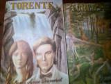 TORENTE - MARIE ANNE DESMAREST 2 VOL SERIE COMPLETA