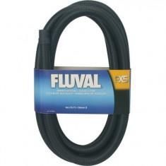 Furtun pentru filtru extern FLUVAL FX5 / FX6 – 4 m