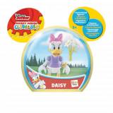 Figurine Blister 7 Personaje - Daisy, IMC