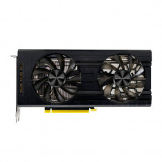 Placa video Gainward nVidia GeForce RTX 3060 Ghost OC 12GB GDDR6 192bit