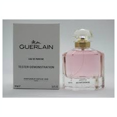 Mon Guerlain 100ml   Parfum Tester