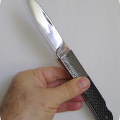 Cutit rabatabil, briceag rusesc Pantera