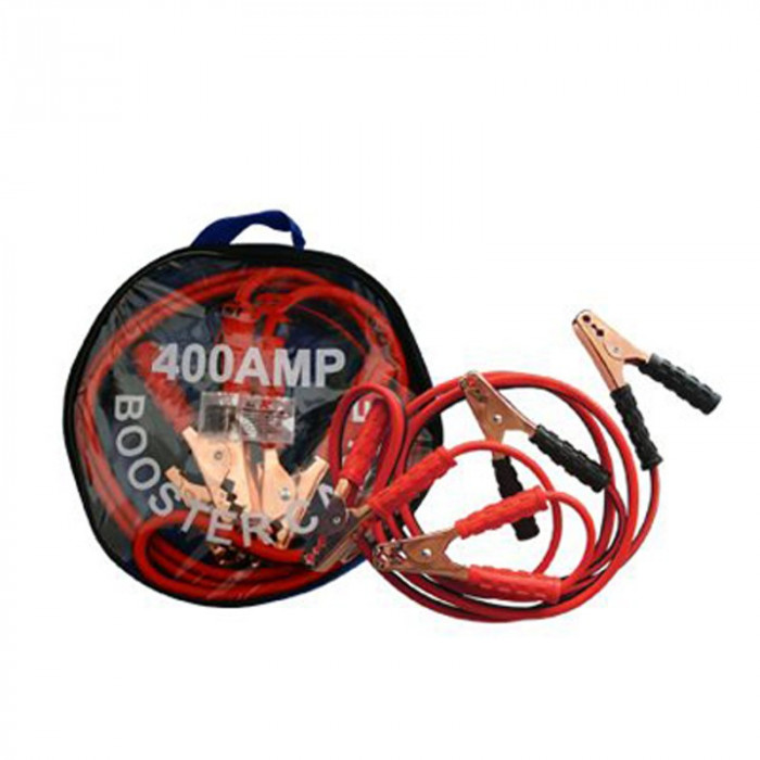 Cablu Curent 400A