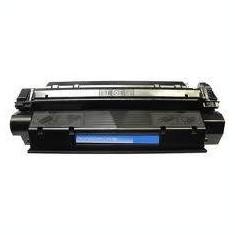 Cartus laser compatibil negru Canon Cartridge T
