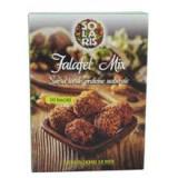 Falafel Mix 200 grame Solaris Cod: 30992
