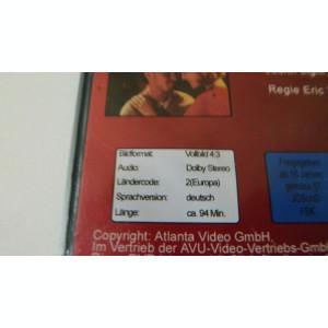 murder at my door - dvd