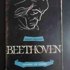 Beethoven - Romain Rolland ,546814