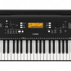 Orga electronica Yamaha PSR-EW300