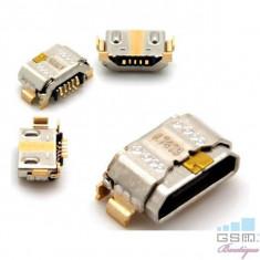 Conector Incarcare Huawei P9 Lite Original