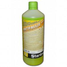 Antigel Starline Tip D Concentrat 1L
