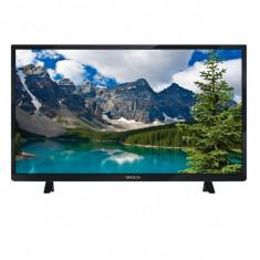 Televizor MAGLA XJDA4001AG Smart TV!
