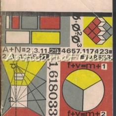 Probleme Celebre Din Istoria Matematicii - Florica T. Campan