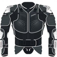 Armura protectoare jacheta O Neal MadAss