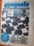 ziarul magazin 1 septembrie 1994