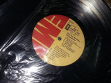 Disc vinil,vinyl,George Baker ,,sing for the day,,Nefolosit,T.GRATUIT