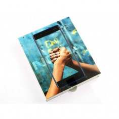 Cutie (Ambalaj) fara accesorii Nokia 5 Originala