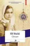 Onoare/Elif Shafak, Polirom