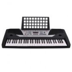 Orga Electronica cu 61 de clape MK-980