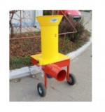 Masina de tocat nutreturi 2.2kW, MTC-01
