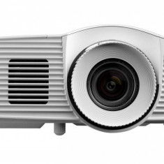 Videoproiector Optoma HD39 Darbee Full HD White