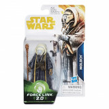 Figurina de colectie Star Wars Moloch S2, Disney