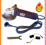 Cumpara ieftin Polizor Unghiular Flex 950W 125mm 11000RPM
