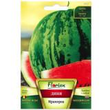 Seminte pepene verde Mramorna 5g