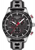 Cumpara ieftin Tissot PRS 516 Cronograf, Quartz