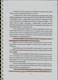 Comunicarea audio-vizuala, Ion Stavre
