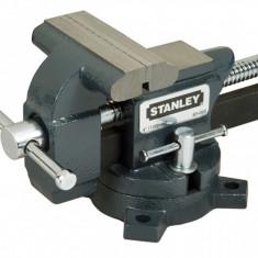 Menghina Maxsteel pentru prinderi usoare Light Duty 100 mm STANLEY
