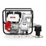 Cumpara ieftin Motopompa apa 600l/min 5.5CP motor pe benzina KraftDele KD770