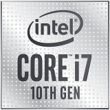 Procesor Intel Core i7-10700F (2.9GHz, 16MB, LGA1200) box