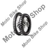 MBS Anvelopa 110/90-19 57M TT MX51/MX52 Dunlop Geomax BIFA, Cod Produs: 633315AU