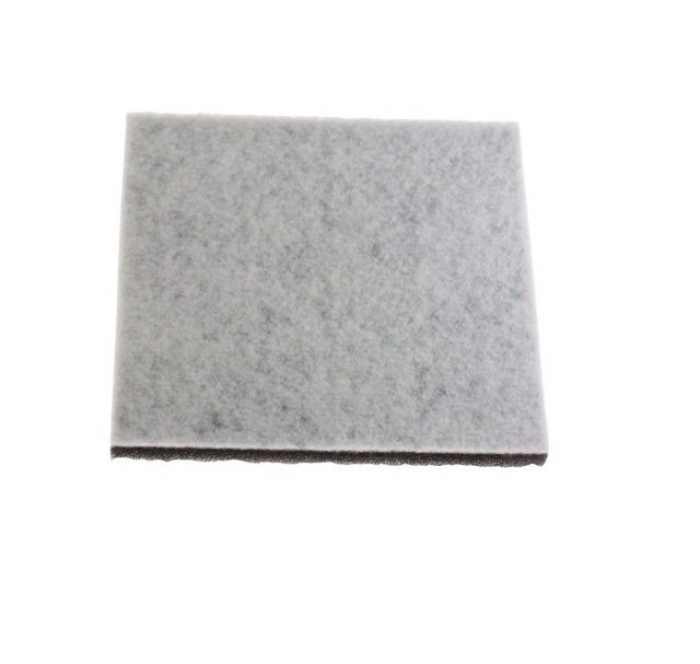 Filtru aer aspirator PHILIPS FC9184/11