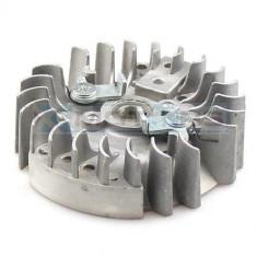 Volanta China 4500, 5200 - Catei metalici